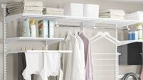 Utility room should not be an afterthought