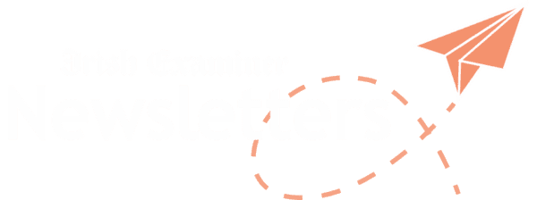 IE_logo_newsletters
