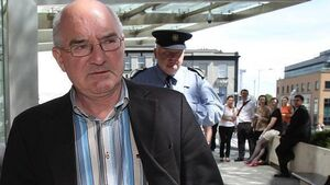 Former Anglo director charged with 16 fraud offences