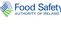 Seven closure orders served on food businesses in June
