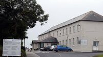 'Everybody is in the same boat': Relatives voice concern after 9 deaths in Clonakilty hospital