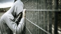 Coronavirus: Phones in cells for affected inmates from Tuesday, Irish Prison Service confirm