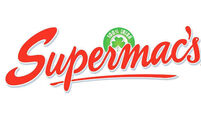 Supermacs not legally bound to pay €7.5k for unfairly dismissing manager for no apparent reason