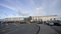 Third death at Tullamore hostel as man, 20s, passes away