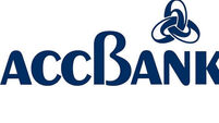 ACC Bank target declared bankrupt in the North