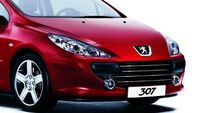 Peugeot-Citroen to shed 8,000 jobs in France