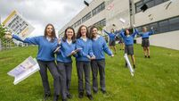 Predicted Leaving Certificate grades spark fears of legal action