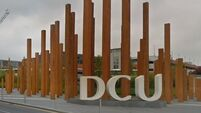 DCU launches Covid-19 emergency fund as university sees 183% increase in students seeking financial help