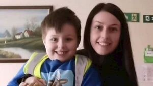 Mum of autistic boy hits out at 'disgusting and disgraceful' TikTok challenge