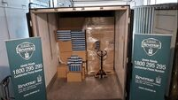 Revenue seize 8.4m cigarettes at Dublin Port