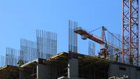 Calls for dedicated safety inspectorate for construction sector