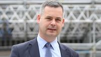 Doherty seeks Central Bank assurance on customer protection