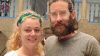 Cork couple repatriated home from Peru fear they may have virus