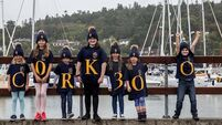 Royal Cork Yacht Clubs cancel a number of tricentenary events