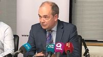 Thousands in the North already infected with coronavirus - NI chief medical officer