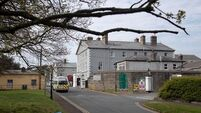 21 die from Covid-19 in Dublin nursing home, HSE confirms