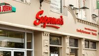 IFA welcome reopening of some Supermac's outlets