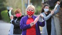 Coronavirus: Cork groups come together to protect most vulnerable in society