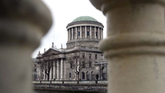 PwC wins appeal over €30m security for legal costs in pending Quinn Insurance case