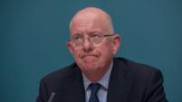 Flanagan: Reports of cars arriving into Ireland at ferry ports don't 'stack up'