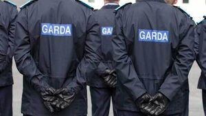 Trainee Garda challenges decision to let her go from force over failure to pass fitness test