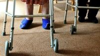 Q&A: Just how bad is the situation regarding nursing homes?