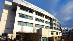 Cork University Hospital research creates better understanding of Covid-19