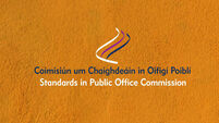 SIPO concern at lobbying report