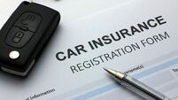 Insurers urged to give refunds to drivers to lessen Covid impact