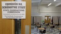 TUI will work with State Examinations Commission to help vulnerable Leaving Cert students