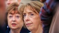 Social Democrats want more financial details from FF and FG