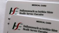 'Full and frank' update on Covid-19 testing needed as HSE appoints new lead