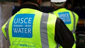 Pesticides still being detected in Cork water supplies