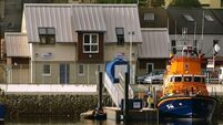 A third of RNLI staff on temporary leave but Lifeboats to remain fully operational