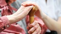 75 nursing homes need 'intensive' support during Covid-19 crisis