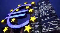 Stocks slip on fears over EU stimulus package