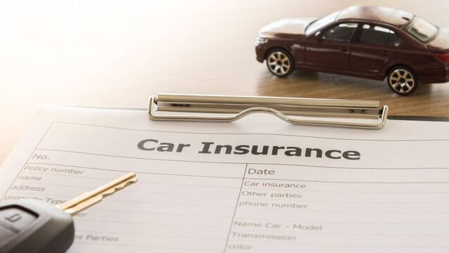 Allianz to issue €30 car insurance refunds
