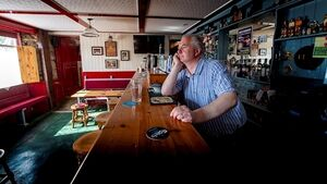 Special Report: Pub Crisis - Rural publicans fear reopening before vaccine is in place