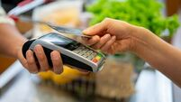 More Irish consumers using contactless and digital wallets – AIB