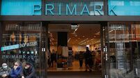 Penneys owner scraps dividend to save cash during Covid-19 crisis for retailer