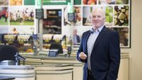 New MD of Aldi is to lead their Covid-19 response