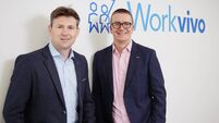 Cork-based Workvivo secures €15m in new funding