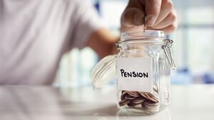 Brian Keegan: Covid-19 funding costs set to turn up the heat on extending the state retirement age to 67 next year