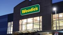 Covid-19: Woodies row back on banning under-16s from stores