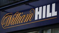William Hill bookmaker fails to get its CFO due to Covid-19 crisis