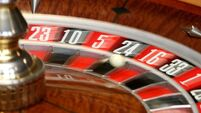Irish Examiner View: Gambling laws urgently needed