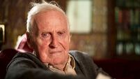 Culture that made me: John Boorman on his influences through the decades