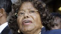 Jackson's Estate seeks to partially-pay Janet's mortgage