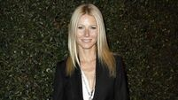 Paltrow championing cancer research fundraiser
