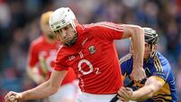 Munster rivals set to square off again after nail-biting Thurles draw